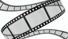 Այսօր կմեկնարկի Մոսկվայի 34-րդ միջազգային կինոփառատոնը