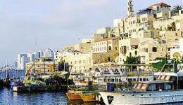 Իսրայելն ունի Հայոց ցեղասպանությունը ճանաչելու համար մեկ լավ պատճառ