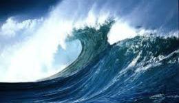 Այսօր նշվում է օվկիանոսների համաշխարհային օրը