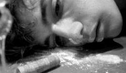 «Ապրել եմ ուզում» խորագրով ակցիա`թմրանյութերի դեմ պայքարի համար