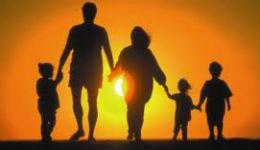10 պատվիրան ծնողներին