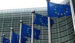 Մեկնարկում է Եվրամիության հետ Ազատ առևտրի համաձայնագրի շուրջ բանակցությունների առաջին փուլը