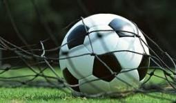 Եվրո-2012. Աշխարհը կենտրոնանում է ֆուտբոլի վրա (խաղացանկ)