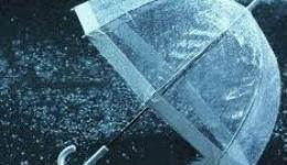 Եղանակի տեսություն. սպասվում է կարճատև անձրև և ամպրոպ