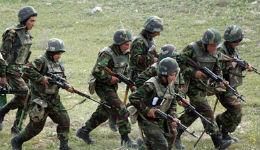 Հակառակորդի կողմից գնդակոծվել է Չիանրի գյուղը. 3 զոհ և վիրավորներ