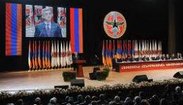 ՀՀԿ-ում ոգևորություն է տիրում, քանի որ Սերժ Սարգսյանը երեք կարևոր կենտրոններից դրական «մեսիջներ» է ստացել