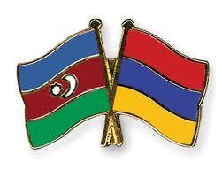 ԱՄՆ-ը հույս ունի, որ Հայաստանի և Ադրբեջանի միջև նոր պատերազմ չի սկսվի. Հիլարի Քլինթոն