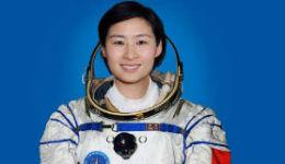 Չինասատանն առաջին անգամ կին կուղարկի տիեզերք
