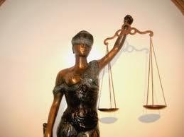 ՀՀ փաստաբանների պալատի անդամ 366 փաստաբաններ դատադուլ kanen