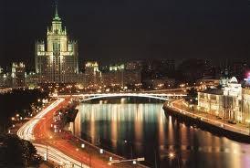 Մոսկվայի «Արարատ Հայաթում» հանդիպել են հայ մեծահարուստներն ու քննարկել Հայաստանի իրավիճակը
