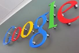 Google-ը ձեռք է բերել Meebo սթարթ-ափ հանրահայտ ցանցը