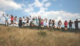 Ամառային ճամբար` սահմանամերձ գյուղերի երեխաների համար