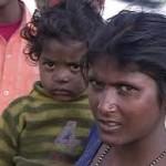 Հնդկաստանում համաճարակի զոհ է դարձել  247 երեխա