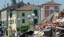 Իտալիայում համազգային սուգ է