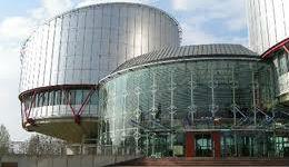 «Եհովայի վկա» կրոնական կազմակերպությունը  Եվրադատարանում Հայաստանի դեմ հայց է  ներկայացրել