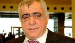 «Սերիալ ե՞ս նկարում, արա».Սաշիկ Սարգսյանը լրագրողին