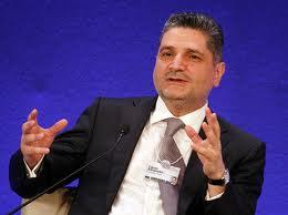 Բելգիայում գտնվող Տիգրան Սարգսյանը իր ելույթում բացահայտ ստել է