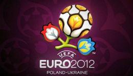 Ֆուտբոլասերը մահացել է Euro 2012-ը դիտելու պատճառով