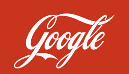 Google-ի նոր նախագիծը. Coca-Cola SMS-ի միջոցով