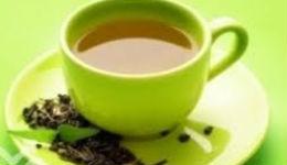 Կանաչ թեյի  օգտակարության մասին