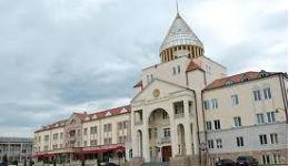 ԼՂՀ–ում նախընտրական քարոզչությունը կսկսվի հունիսի 20-ից