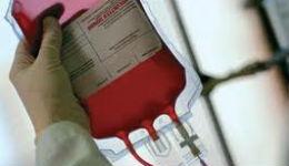 Այսօր արյան դոնորի համշխարհային օրն է