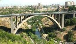 23-ամյա երիտասարդի դին` Կիևյան կամրջի տակ
