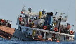 Ինդոնեզիայում նավ է խորտակվել. կան զոհեր