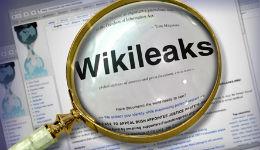 Wikileaks-ը  նորից կանդրադառնա Հայաստանի քաղաքական կյանքին առնչվող նոր փաստաթղթեր կբացահայտի