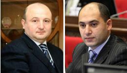 Արյունոտ Գյումրի՝ «Ապահով Հայաստանում»