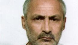 Դատարանի մեկուսարանից փախուստի դիմածի նկատմամբ հետախուզում է հայտարարվել