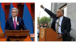 Երեք Հայաստանների խաչմերուկում