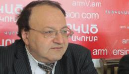 Հմայակ Հովհաննիսյանն իրեն քաղհալածյալ է համարում
