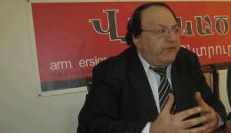 Հմայակ Հովհաննիսյանը՝ ներքաղաքական զարգացումների մասին