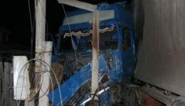 Ռուսաստանում  ավտովթարից զոհվածների դիերն այսօր կտեղափոխվեն ՀՀ