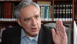 «Բարգավաճ Հայաստանը» պետք է փոխի իր քաղաքական կարգավիճակը. Վարդան Օսկանյան (ֆեյսբուք)