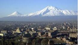 Երևանի և ՀՀ մակարդակով. խմբագրական