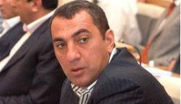 Թեժ պայքար` ՀՀԿ-ական թիմի «կուրատոր» Սամվել Ալեքսանյանի և ԲՀԿ-ական թիմերի միջև