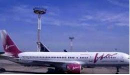 Ռուսավիացիան արգելել է Սիրիայի օդային տարածքի օգտագործումը