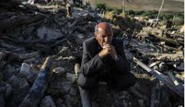 Երկրաշարժ Իրանում. զոհվել է 37, վիրավորվել՝ 850 մարդ