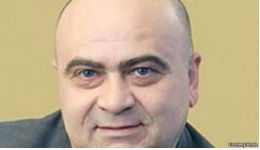 «Հեռուստառադիոպետկոմ»-ի նախկին նախագահ Տիգրան Հակոբյանն ազատվեց պատժի կրումից