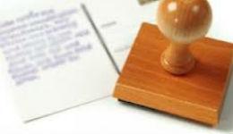 Հաստատվել է նոտարական գործողություններին մասնակցող թարգմանչի որակավորման ստուգման մասնակիցների ցանկը