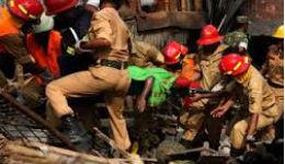 Փլուզում Բանգլադեշում. զոհվել է 200 մարդ