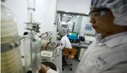Չինաստանում աճում է թռչնագրիպով հիվանդների թիվը