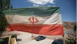 Կրկին երկրաշարժ Իրանի Բուշեր նահանգում