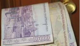ՀՀԿ-ն որոշել է վերջին երկու օրը չթողնել, որ ԲՀԿ-ն փող բաժանի