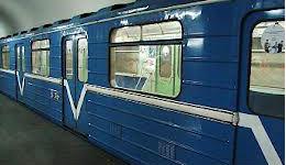 Երեկ մետրոյի գնացքները «Մարշալ Բաղրամյան» կայարանում չեն կանգնել