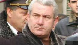 Վլադիմիր Գասպարյանը պատրաստվում է պաշտոնա՞նկ անել Ալեքսանդր Աֆյանին