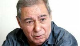 Գրող Աքրամ Այլիսլին հեռացել է Ադրբեջանից