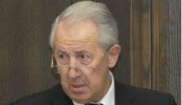Ինաուգուրացիայից րոպեներ առաջ Սերժ Սարգսյանը զանգահարել է Գորիկ Հակոբյանի՞ն